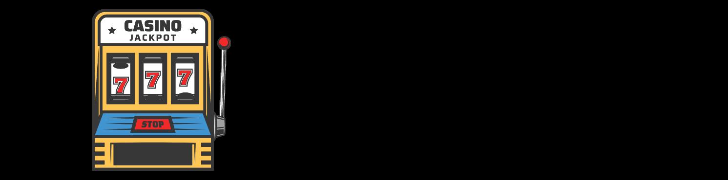 SHIPIBO CONIBO